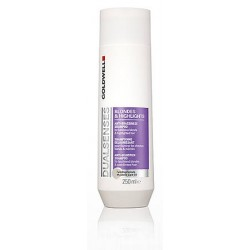 GOLDWELL Szampon Blondes&Highlights 250 ml