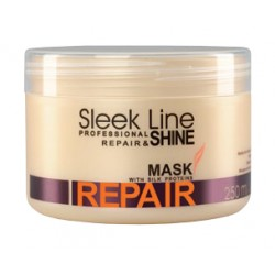 STAPIZ Sleek Line Mask Repair