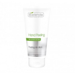 BIELENDA Peeling do dłoni 175ml