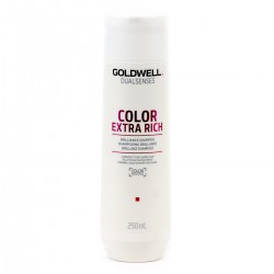 GOLDWELL Szampon Color Extra Rich 250 ml