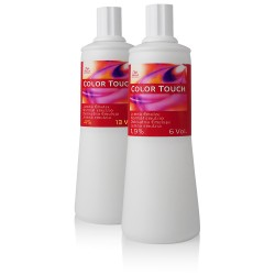 WELLA Color Touch emulsja utleniająca 1 L
