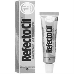 RefectoCil Henna GRAPHITE nr 1.1