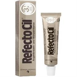 RefectoCil Henna LIGHT BROWN 3.1