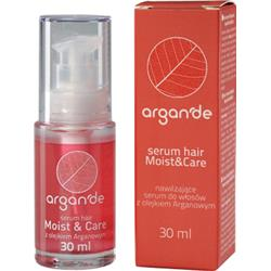 STAPIZ argan'de Serum 30 ml