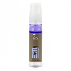 WELLA Thermal Image 150 ml