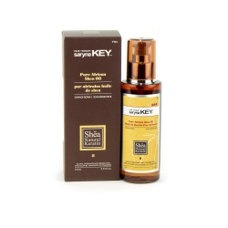 SARYNA KEY Shea Olejek Damage Repair 110 ml