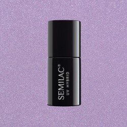 Semilac 550 Sweater Weather Stay in Bed 7ml