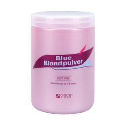 CECE Blue Blondpulver 500g