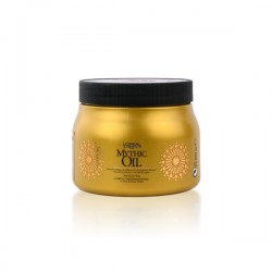 LOREAL Mythic Oil Maska 500ml