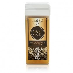ITALWAX FLEX OUD Wosk 100 ml