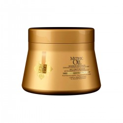 LOREAL Mythic Oil Maska 200 ml